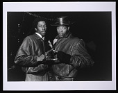 view <I>Whodini: Jalil & Ecstacy at the Ritz</I> digital asset number 1