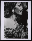 view <I>Sheila E. in Concert</I> digital asset number 1