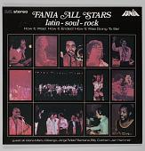 view <I>Latin-Soul-Rock</I> digital asset number 1