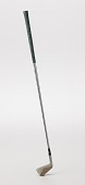 view 6-iron golf club used by Ethel Funches digital asset number 1