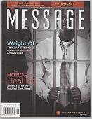 view <I>Message</I> digital asset number 1