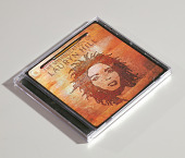 view <I>The Miseducation of Lauryn Hill</I> digital asset number 1