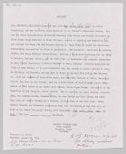 view Obituary prepared by Henrietta Bell Wells digital asset number 1