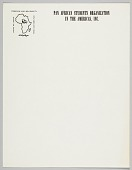 view Letterhead of the Pan African Students Organization in the Americas, Inc. digital asset number 1