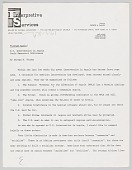 view Essay discussing liberation in Angola digital asset number 1
