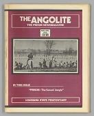 view <I>The Angolite, November/December 1979</I> digital asset number 1