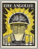 view <I>The Angolite, Vol. 15, No. 5</I> digital asset number 1