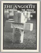 view <I>The Angolite, Vol. 16, No. 6</I> digital asset number 1