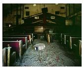 view <I>Baptist Drum</I> digital asset number 1