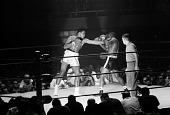 view <I>Ali vs. Patterson, Las Vegas, 1965</I> digital asset number 1