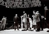 view <I>Ali vs. Terrell, The Astrodome, Houston, 1967</I> digital asset number 1