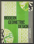 view <I>Modern Geometric Design</I> digital asset number 1