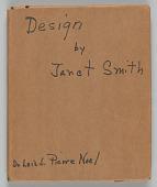 view <I>A Manual of Design</I> digital asset number 1