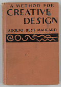 view <I>A Method for Creative Design</I> digital asset number 1