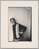 view <I>P. H. Polk photog. at Tuskegee Institute</I> digital asset number 1