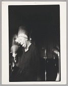 view <I>Betty Carter, NYC</I> digital asset number 1