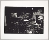 view <I>Sun Ra at Knitting Factory</I> digital asset number 1