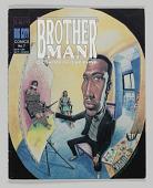 view <I>Brotherman No. 7</I> digital asset number 1