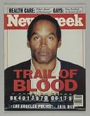 view <I>Newsweek Vol. CXXIII, No. 26</I> digital asset number 1
