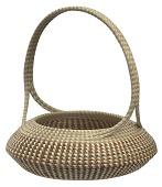 view <I>New Design Basket</I> digital asset number 1