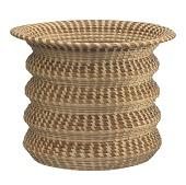 view <I>Accordion Basket</I> digital asset number 1