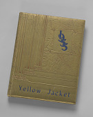 view <I>The Yellow Jacket</I> digital asset number 1