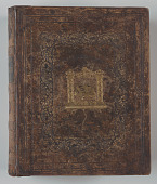 view <I>The Holy Bible</I> digital asset number 1