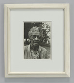 view Portrait of Liza Johnson digital asset number 1