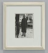 view Portrait of Edgar Earl Patton, Brady Patton, and Lovie Patton digital asset number 1