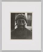 view Portrait of Lovie Patton digital asset number 1