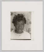 view Portrait of Janice Johnson digital asset number 1
