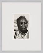 view Portrait of Annie Lee Williams digital asset number 1