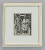 view Portrait of Anna and Otho Barnes digital asset number 1