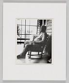 view Portrait of Otho Barnes digital asset number 1