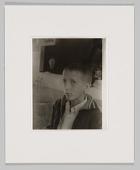 view Portrait of Randy Bullock digital asset number 1