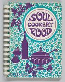view <I>Soul Food Cookery</I> digital asset number 1
