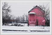 view <I>Color(ed) Theory: Pink Oil Moisturizer</I> digital asset number 1