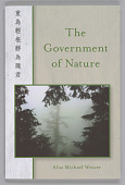 view <I>The Government of Nature</I> digital asset number 1