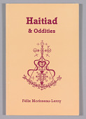 view <I>Haitiad & Oddities</I> digital asset number 1