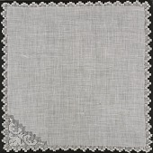 view Handkerchief owned by Harriet Tubman digital asset number 1