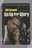 view <I>Go Up For Glory</I> digital asset number 1