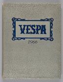 view <I>Vespa 1966</I> digital asset number 1