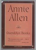 view <I>Annie Allen</I> digital asset number 1