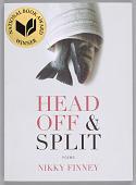view <I>Head Off & Split: Poems</I> digital asset number 1