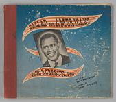 view <I>Ballad For Americans</I> digital asset number 1