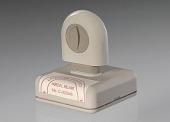 view Name stamp for Harold L. Williams digital asset number 1