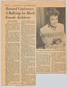 view Norma Merrick Sklarek Archival Collection digital asset: A2018.23-Representative_Image