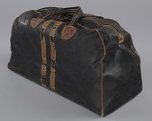 view Gym bag used by Cassius Clay digital asset number 1