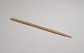 view Drumstick used by Art Blakey digital asset number 1