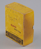view Film box from the studio of H.C. Anderson digital asset number 1